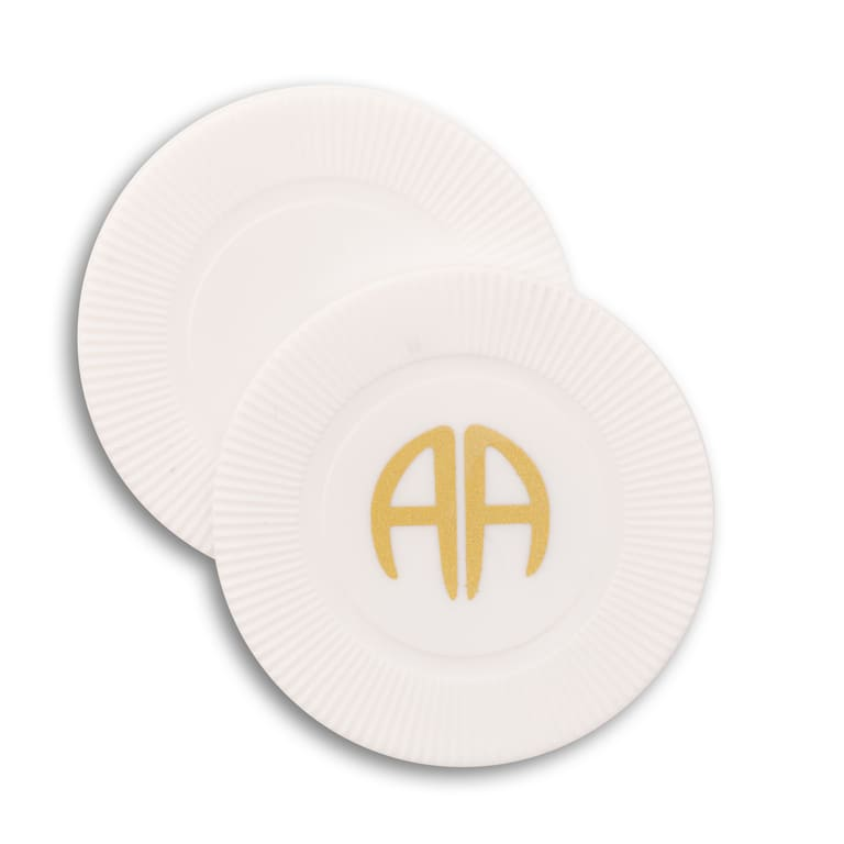 AA Poker Chips