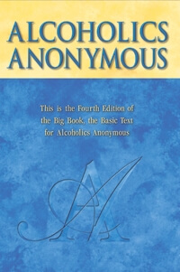 Alcoholics Anonymous World Services