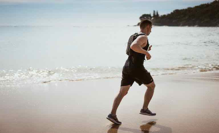 Alcohol and Exercise: How Exercise Can Help You Overcome Alcohol Addiction