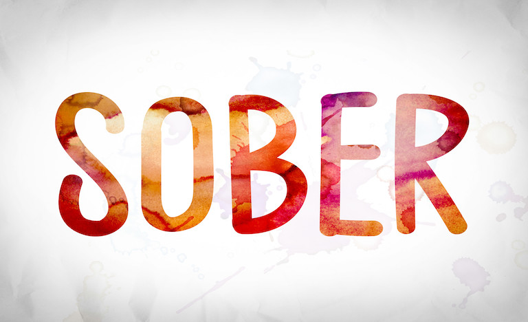 How to Stay Sober During the Holidays and COVID