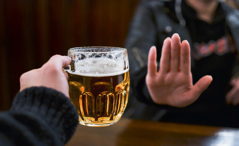 The Increasing Popularity of Sober Bars: What Are They Exactly?