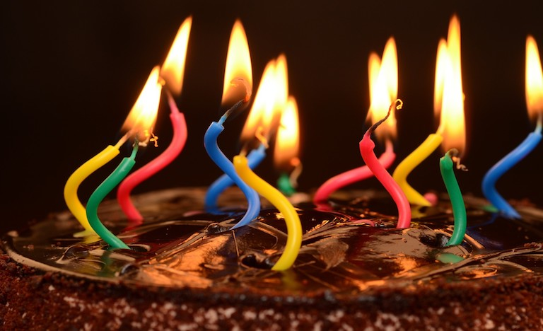 Why You Need to Celebrate Your Sobriety Birthday