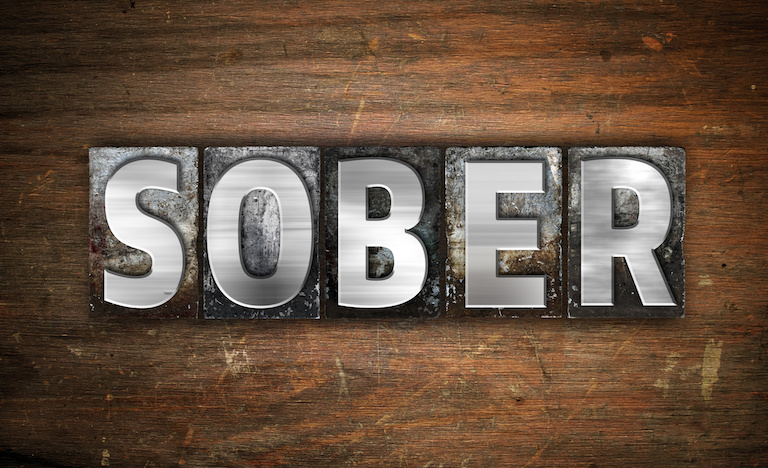 5 Ways to Stay Sober During the Holiday Season