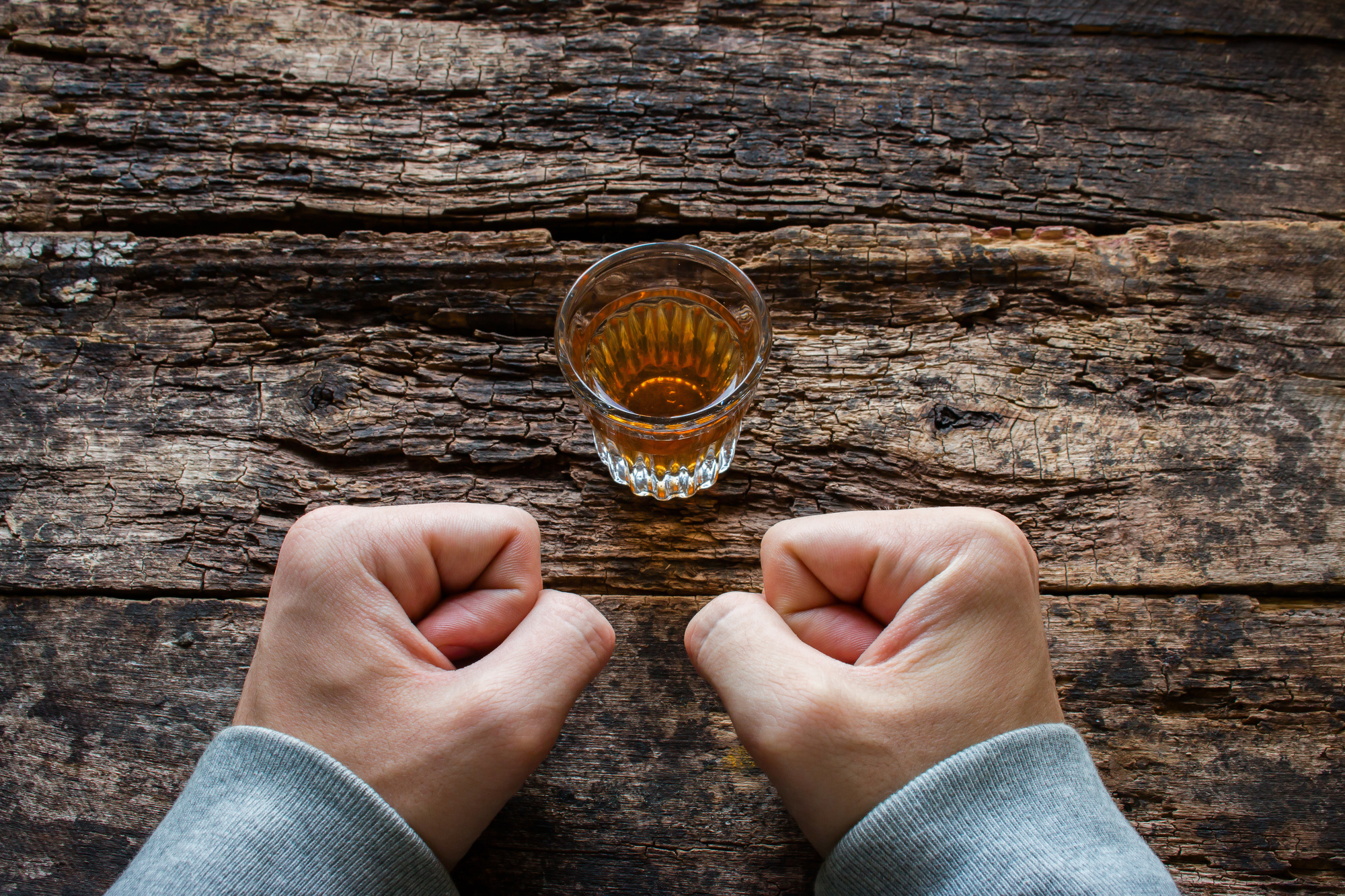What to Expect in the First Years of Alcohol Addiction Recovery